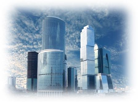 46 зданий исключены из перечня облагаемых налогом