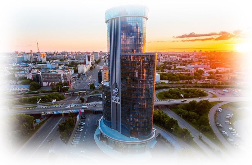 В Челябинске проведут экспертизу «Золотой горы»