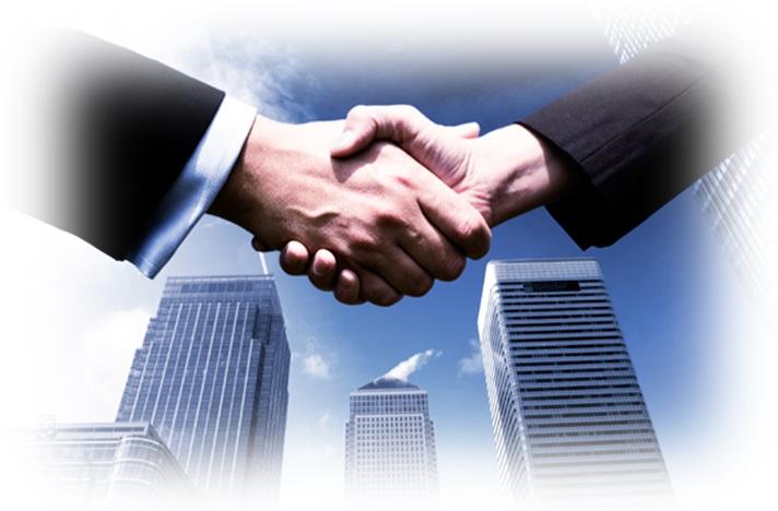 Объем инвестиций в коммерческую недвижимость
