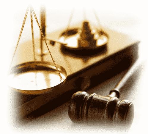 Обзор судебной практики в области кадастрового учета