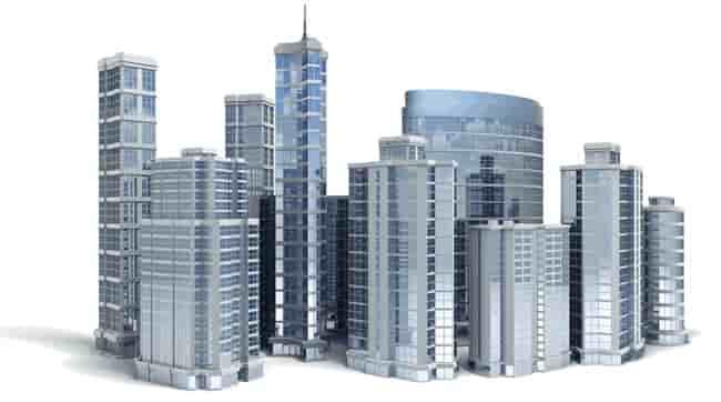 оценка аренды квартиры