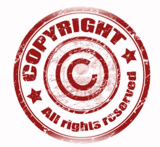 Оценка авторского права