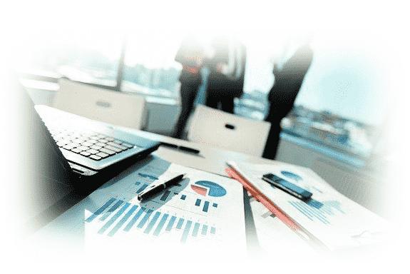 Налоговый и бухгалтерский консалтинг