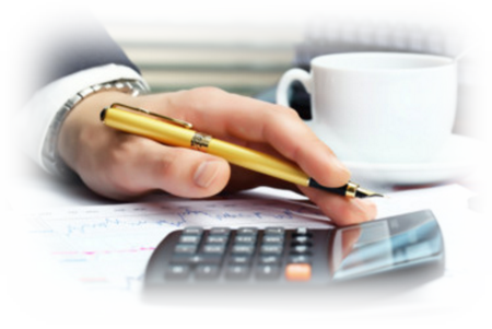Особенности оценки для целей оспаривания кадастровой стоимости