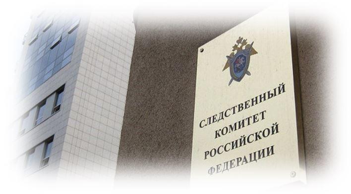 Следственный комитет РФ призывает наказывать оценщиков