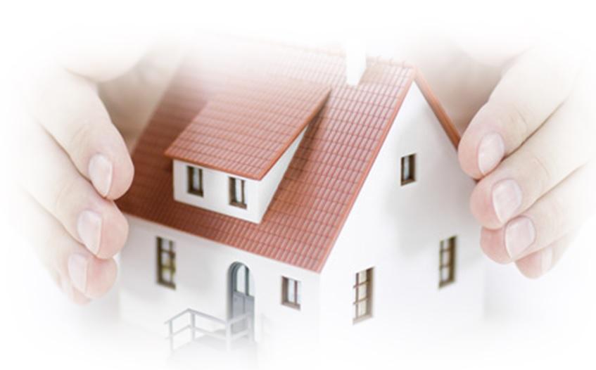 Собственники недвижимости получат право на возврат налоговой переплаты