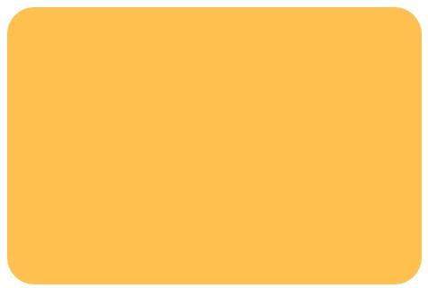 GRL-1023   Жёлтый/yellow