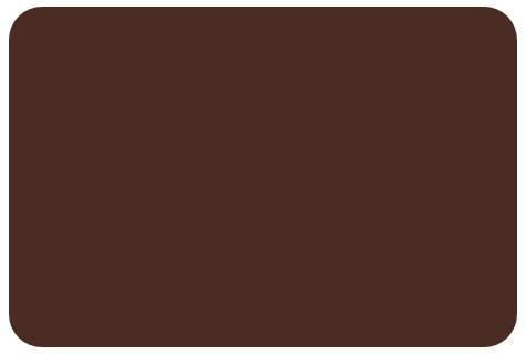 GRK-8017   Тёмно-коричневый/dark brown