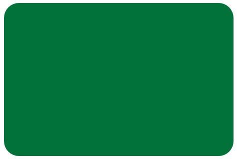 GRK-6029   Зелёный/green