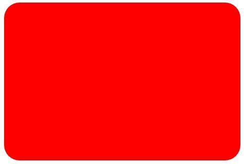 GRL-3020   Красный/red