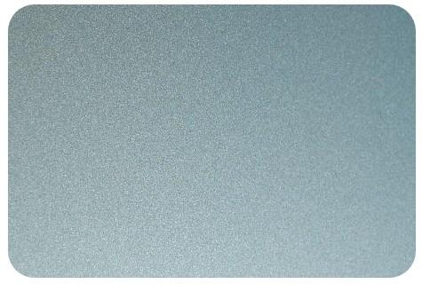 GRL-0001   Искристое серебро/silver