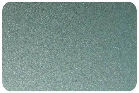 GRK-0010   Мокрый асфальт/wet asphalt