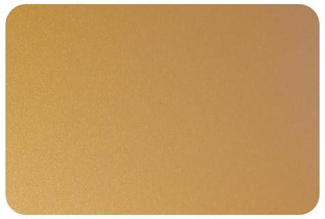 GRC-0002   Бронза/bronze metallic