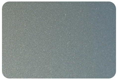 GRK-0009   Графит/graphite