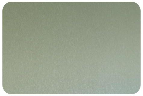GRD-0011   Царапанный шёлк/brushed silk