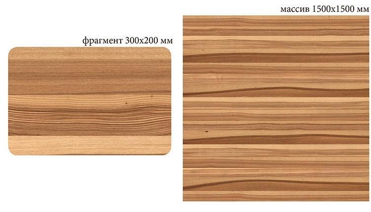 W-004 Ash brown