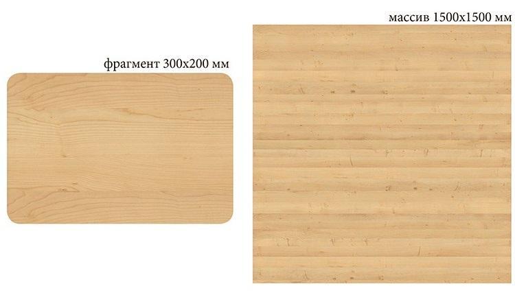 W-021 Maple great